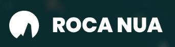 roca nua
